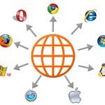 cross-browser_testing