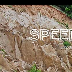 speedcams1