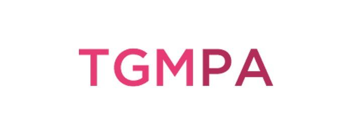 tgmpa