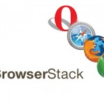 browser-stack