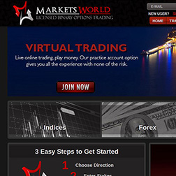 marketsworld1