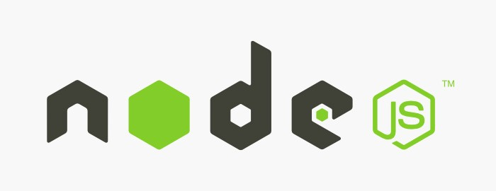 nodejs-light