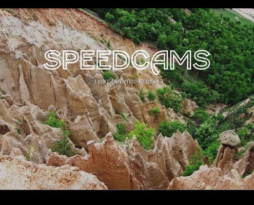 speedcams